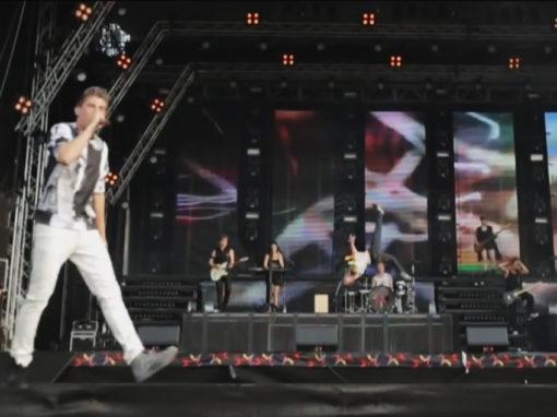 Helsinki POP Show