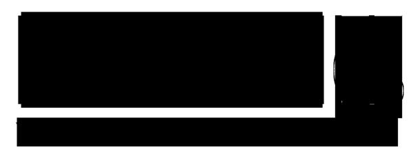 Kinetia