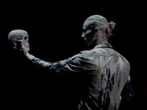 Hamlet – Tampereen Työväen Teatteri